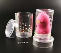 hop-nhua-tron-nho-spk-packaging (2)