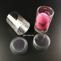hop-nhua-tron-nho-spk-packaging (3)