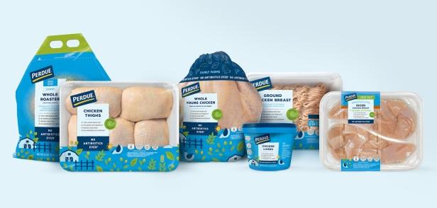 Tấm nhựa trong suốt PVC và PET chất lượng cao Bao-bi-thuc-pham-dung-thit-ga-tuoi-perdue-packaging-rebrand-3