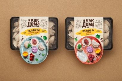 Tấm nhựa trong suốt PVC và PET chất lượng cao Khay-nhua-dung-thuc-pham-tuoi-kak-doma-spk-packaging-1