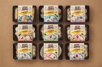 khay-nhua-dung-thuc-pham-tuoi-kak-doma-spk-packaging (2)