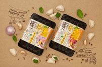 khay-nhua-dung-thuc-pham-tuoi-kak-doma-spk-packaging (3)
