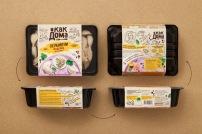 khay-nhua-dung-thuc-pham-tuoi-kak-doma-spk-packaging (4)