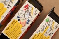 khay-nhua-dung-thuc-pham-tuoi-kak-doma-spk-packaging (5)