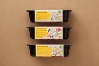 khay-nhua-dung-thuc-pham-tuoi-kak-doma-spk-packaging (7)