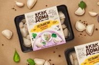 khay-nhua-dung-thuc-pham-tuoi-kak-doma-spk-packaging (8)