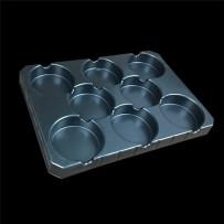 khay-nhua-o-binh-duong-spk-packaging (5)