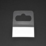 moc-nhua-treo-do-phu-kien-plastic-euro-hook- (49)