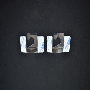 moc-nhua-treo-do-phu-kien-plastic-euro-hook- (50)