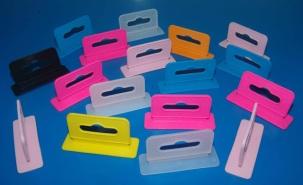 moc-nhua-treo-do-phu-kien-plastic-euro-hook- (6)