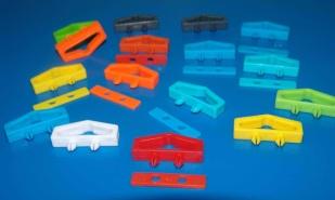 moc-nhua-treo-do-phu-kien-plastic-euro-hook- (7)