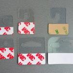 the-treo-bang-nhua-pvc-pet-pp-plastic-hang-tabs-plascon-net