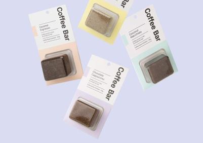 Tấm nhựa trong suốt PVC và PET chất lượng cao Vi-nhua-dung-ca-phe-vien-nen-coffee-bar-5