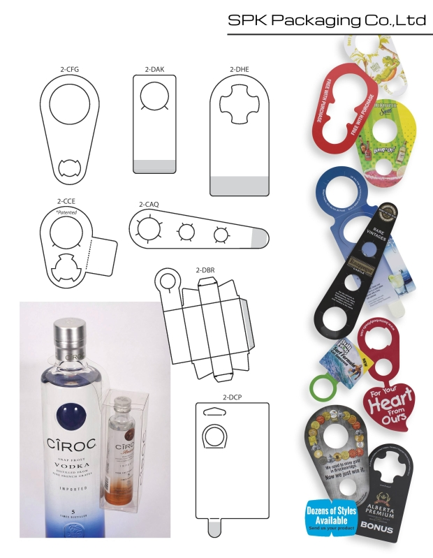 bottle-neck-hang-tabs-tags-spk-packaging