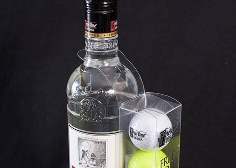 bottleneck-plastic-hang-tab-golf-balls