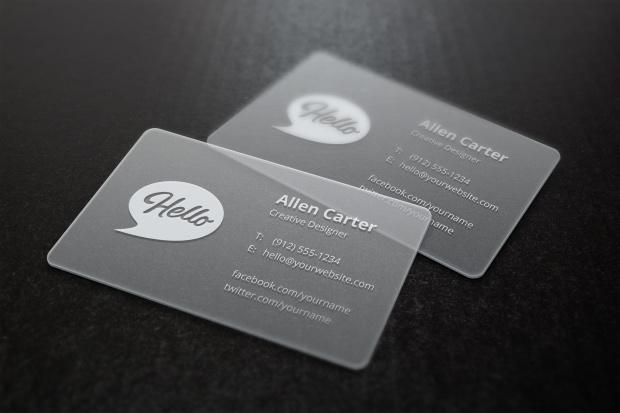 card nhựa, card nhựa trong, in the nhua, in thẻ nhựa, in thẻ nhựa cứng, in thẻ nhựa trong suốt, thẻ nhựa pvc, thẻ nhựa trong, thẻ nhựa trong suốt,